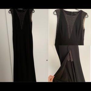 🖤 Long Beautiful Dress 🖤